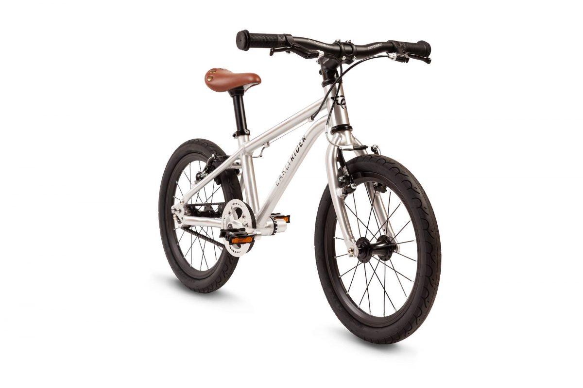 Urban 16 Early Rider bike