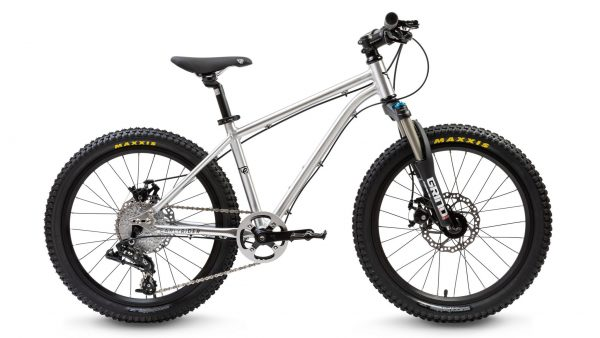 Trail HT20 Early Rider bike